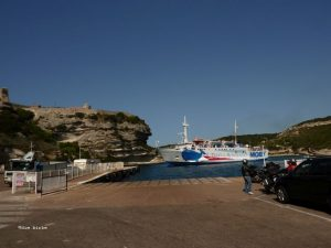 Korsika20