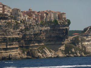 Korsika22